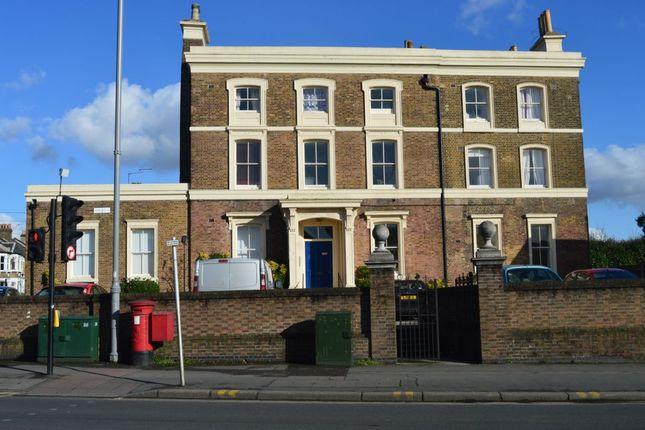 Photo 2 of Cleveland House, Hoe Street, Walthamstow E17