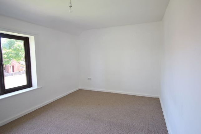 Bedroom 2 of The Square, Longtown, Carlisle CA6