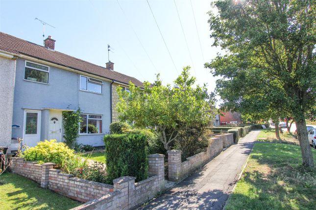 3 bed property for sale in Charlton Road, Keynsham, Bristol BS31