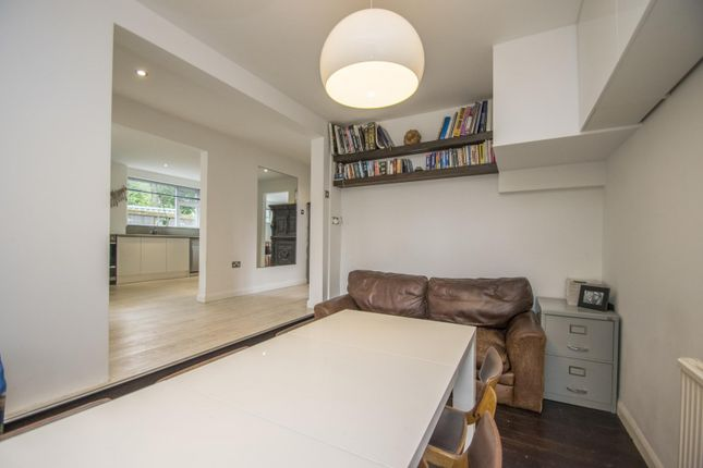 Dining Room of Whitehouse Road, Woodcote, Reading RG8