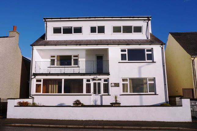 Thumbnail Detached house for sale in 10 Newton Street, Isle Of Lewis