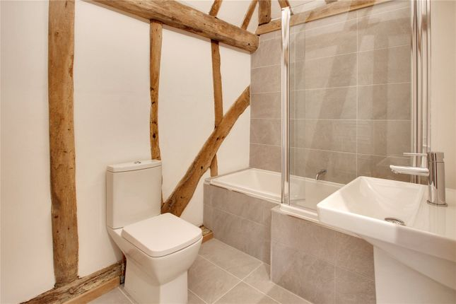 Bathroom of Hawkenbury Road, Hawkenbury, Tonbridge, Kent TN12