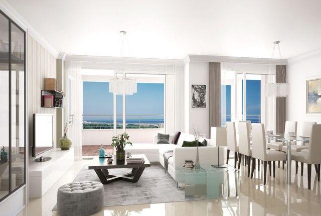 Livingroom of Spain, Málaga, Rincón De La Victoria