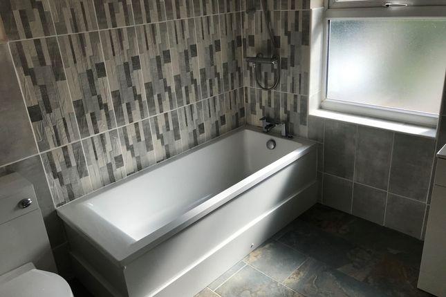 Bathroom of Hugh Road, Smethwick B67