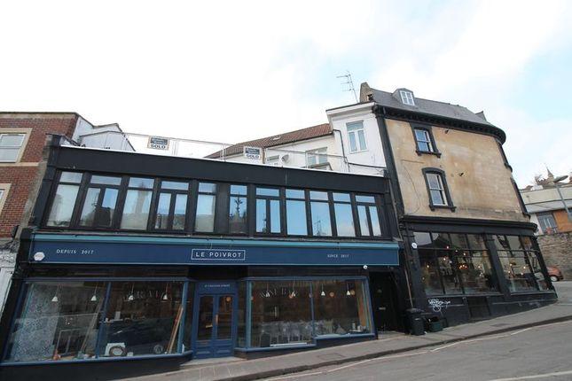 Photo 6 of Colston Street, Bristol BS1