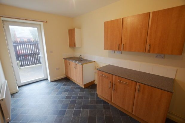 Thumbnail Flat to rent in Normanton Spring Road, Normanton Hill, Sheffield
