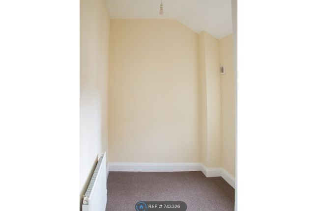 Bedroom 3 of Staveley Street, Edlington, Doncaster DN12