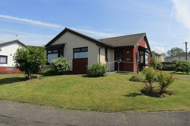 Thumbnail Property for sale in Carlton Road, Clydach, Swansea.
