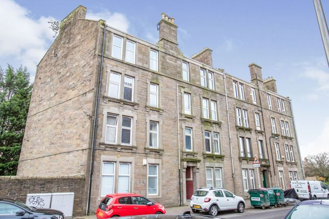 1 bed flat for sale in Clepington Road, Dundee DD3
