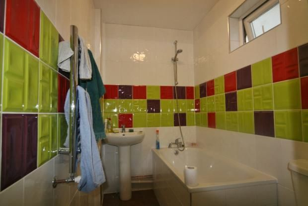Thumbnail Terraced house for sale in Holme Road, Eastham
