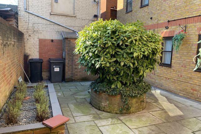 Thumbnail Office to let in 50B Duke Street, Chelmsford