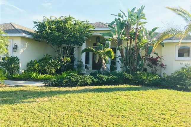 Property for sale in 3810 155th Ave E, Parrish, Florida, 34219, United States Of America