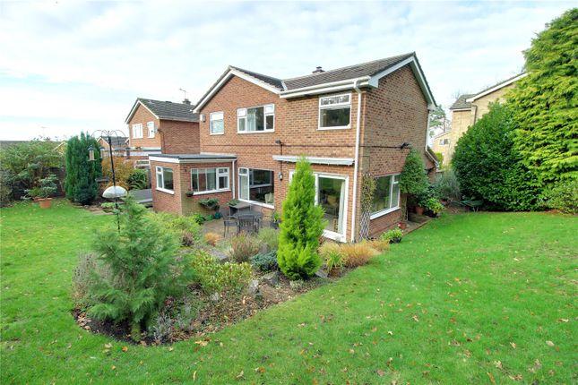 Picture No. 06 of Bayfield Avenue, Frimley, Surrey GU16