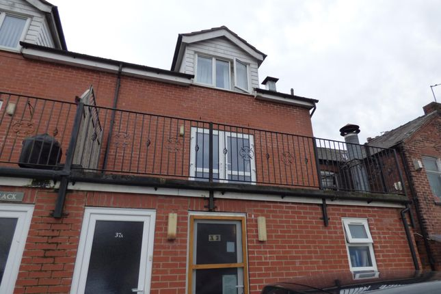 Thumbnail Terraced house to rent in Higher Fold Farm, Windlehurst Road, High Lane, Stockport