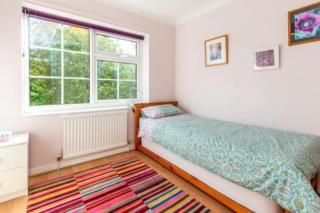 Bedroom Three of Thornton Le Beans, Northallerton, North Yorkshire DL6