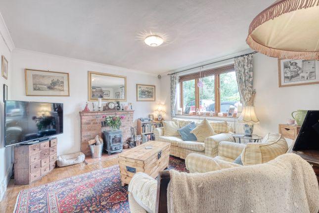Sitting Room of Kidderminster Road, Dodford, Bromsgrove B61