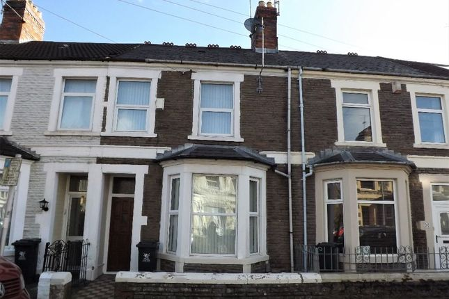 Homes to let in arran street roath cardiff cf24 rent - Living room letting agency cardiff ...