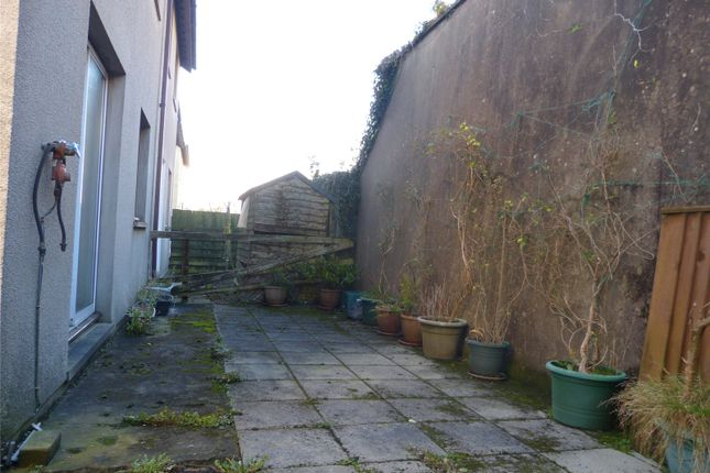 Picture No. 13 of Kings Court, Narberth, Pembrokeshire SA67