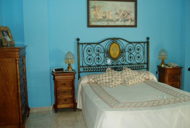Master Bedroom of Spain, Málaga, Mijas, Mijas Costa