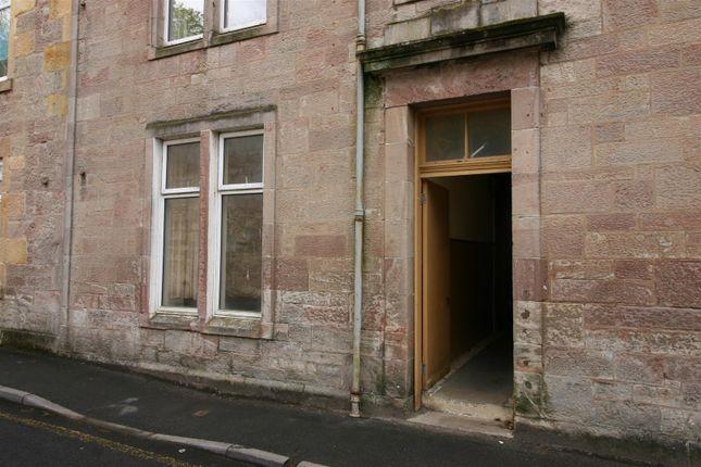 Img_6394 of George Street, Millport, Isle Of Cumbrae KA28
