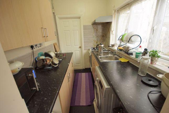 Kitchen1 of Solihull Road, Sparkhill, Birmingham B11