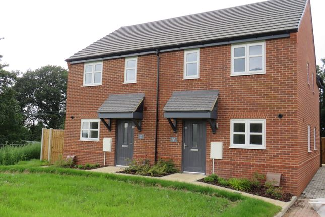 3 bed end terrace house for sale in Bullwood Gardens, Bullwood Hall Lane, Hockley SS5