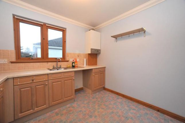 Kitchen (2) of 36 Berneray Court, Harris Road, Inverness IV2