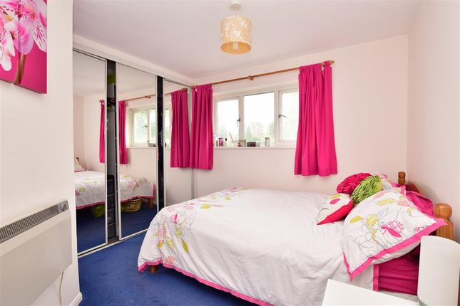 Bedroom of Station Road, Southwater, Horsham, West Sussex RH13