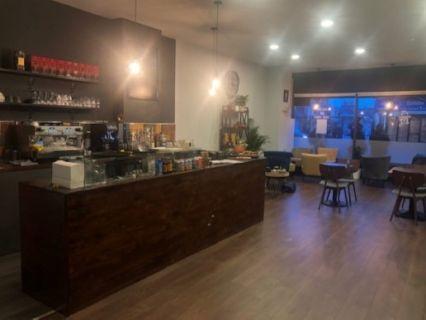 Restaurant/cafe for sale in Cadzow Place, Edinburgh