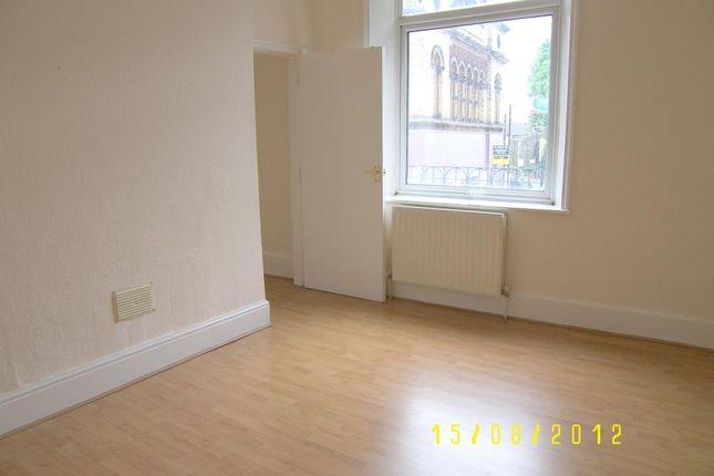 Picture No.07 of Flat 1, Macklin Street, Derby DE1