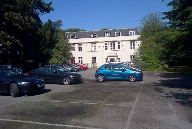 Thumbnail Office to let in Eastham Village Rd, Eastham