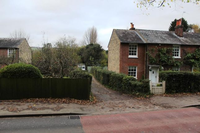 Picture No. 2 of High Street, Brasted, Westerham TN16
