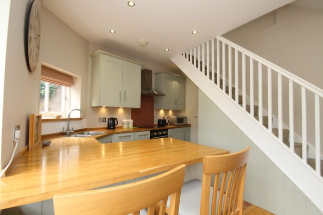 Cottage in  Castle Hill  Maidenhead  Reading