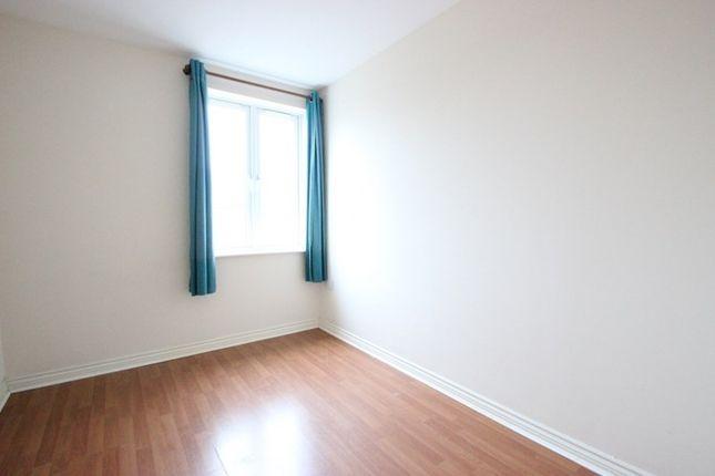 Bedroom 2 of Grey Lane, Witney OX28
