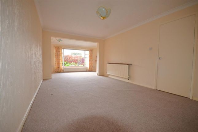 Lounge of Englands Road, Acle, Norwich NR13
