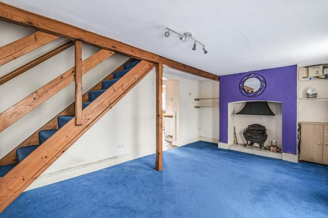 Thumbnail Cottage for sale in Llandrindod Wells, Powys LD1,
