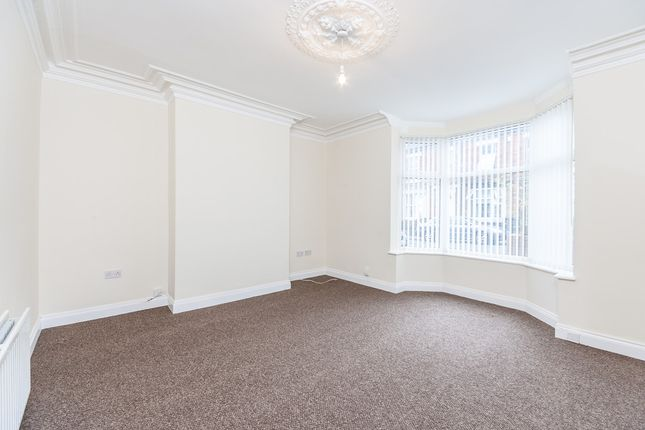 Thumbnail Semi-detached house to rent in Pensbury Street, Darlington, County Durham