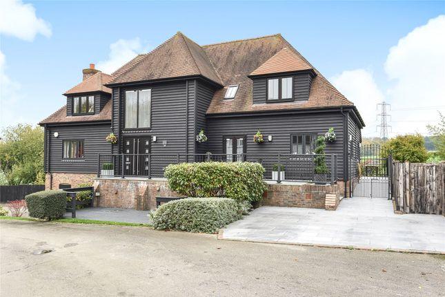 Chelsfield Property Developers