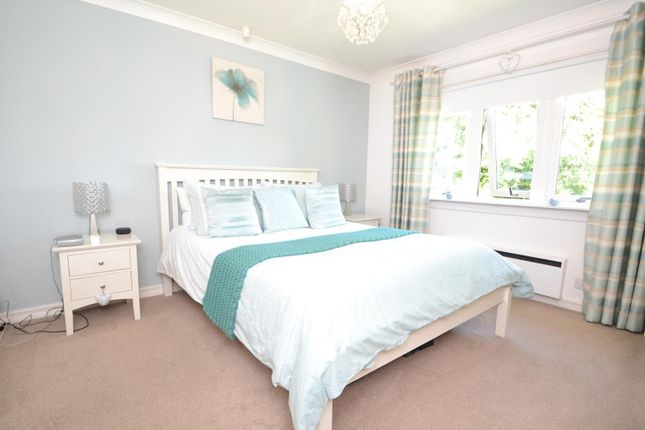 Bedroom of Central Village Location, West Chiltington, West Sussex RH20