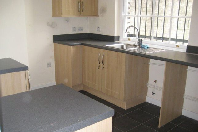 Thumbnail Semi-detached house to rent in Fressia Avenue, Liverpool
