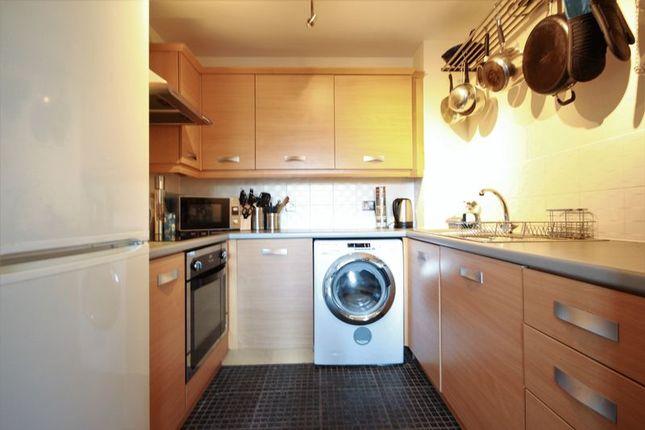 Photo 8 of Bath Row, Edgbaston, Birmingham B15