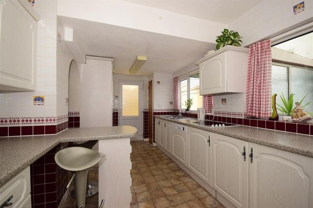 Thumbnail Detached house for sale in High Street, Roydon, Harlow, Essex