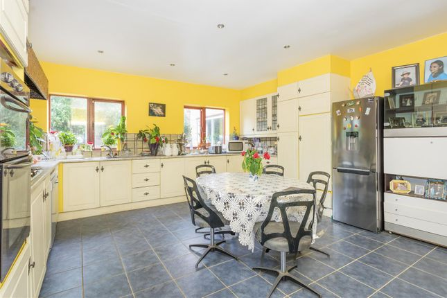 Kitchen of Tongdean Avenue, Hove BN3