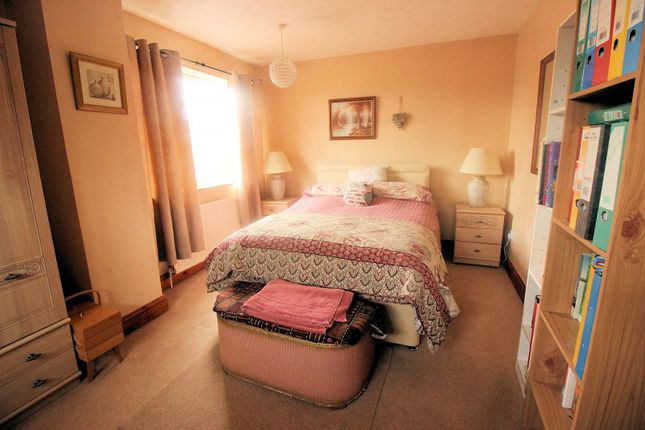 Bedroom 2 of Charles Close, Acle NR13