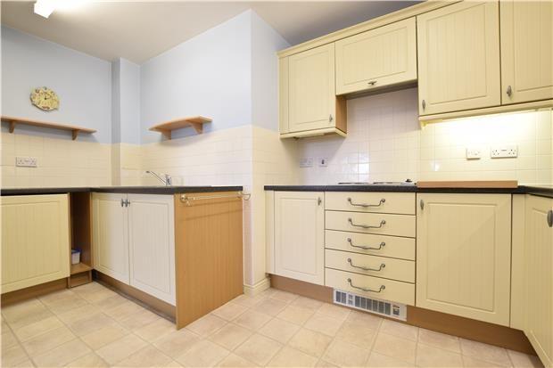 Thumbnail Property to rent in Precista Court, 48 High Street, Orpington, Kent