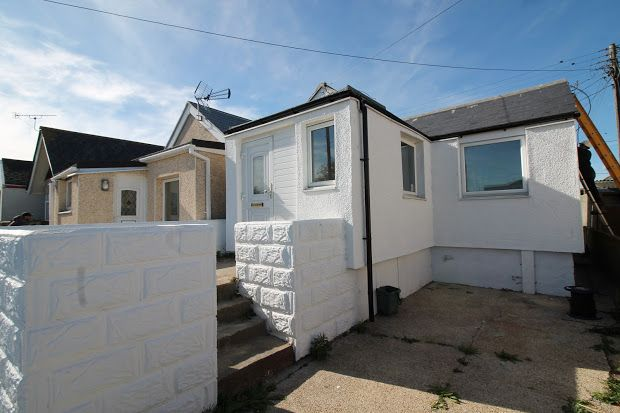 Thumbnail Property to rent in Brooklands Gardens, Clacton-On-Sea