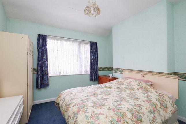 Bedroom 2 of Dobcroft Road, Sheffield S7