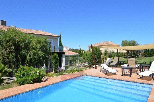 Thumbnail Property for sale in La Reserva, Sotogrande Alto, Sotogrande