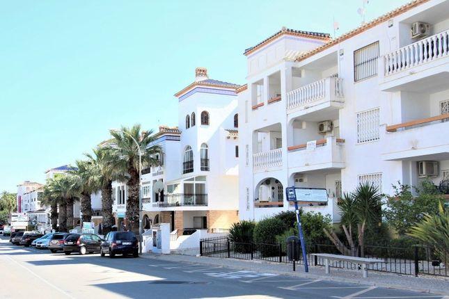 Apartment for sale in Villamartin Plaza, Villamartin, Costa Blanca, Valencia, Spain