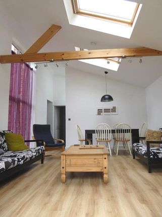 Thumbnail Property to rent in Coniston Close, Norwich